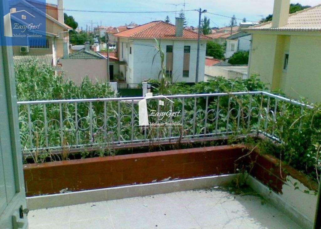 Moradia para comprar, Carcavelos e Parede, Lisboa - Foto 5