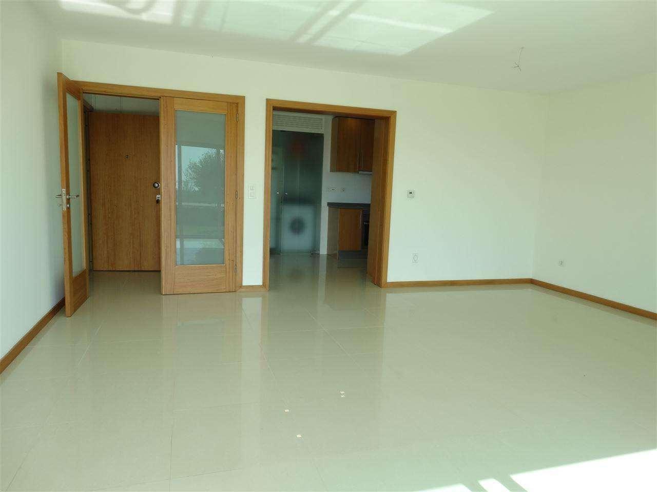 Apartamento para comprar, Torreira, Murtosa, Aveiro - Foto 6