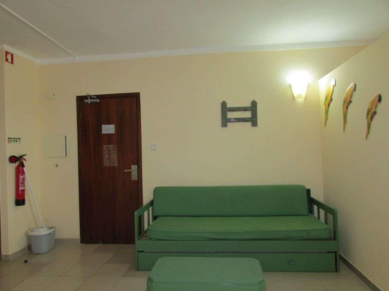 Apartamento para férias, Portimão - Foto 4