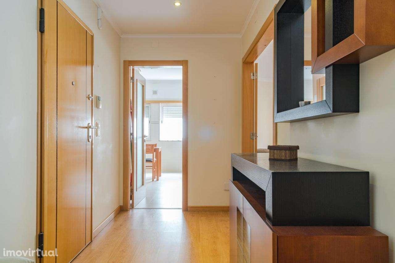 Apartamento para comprar, Mina de Água, Lisboa - Foto 9