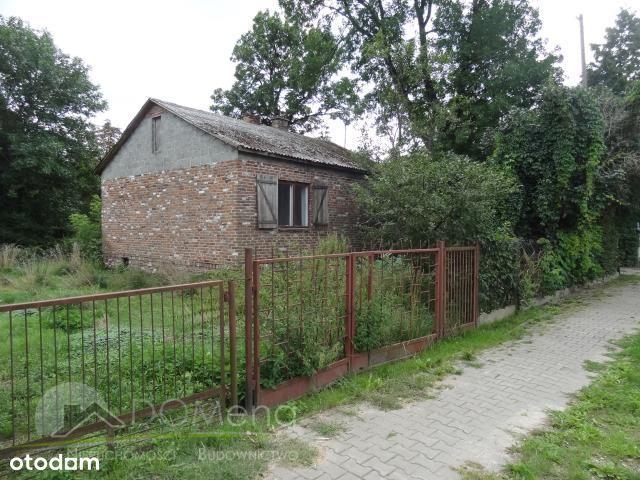 Dom, 75 m², Mokre
