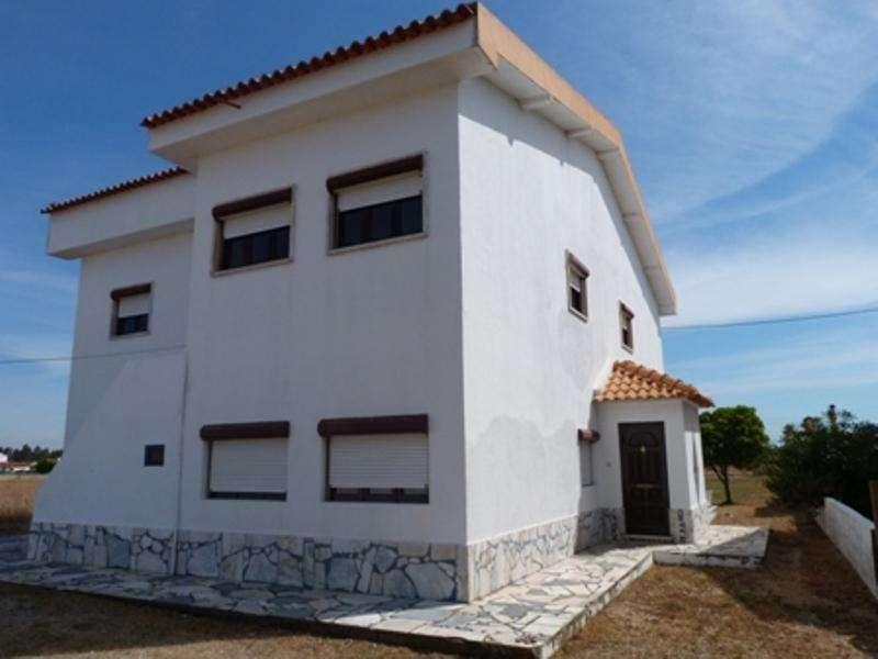 Quintas e herdades para comprar, Samora Correia, Santarém - Foto 4