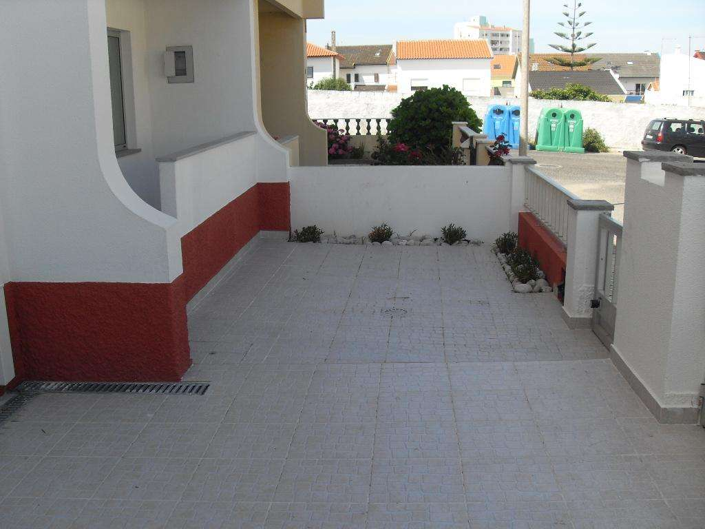 Apartamento para férias, Peniche - Foto 8