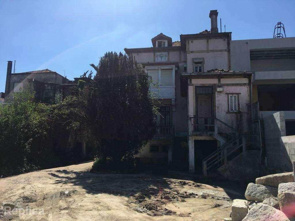 Moradia para comprar, Paranhos, Porto - Foto 2