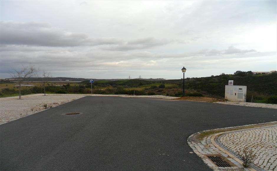 Terreno para comprar, Castro Marim, Faro - Foto 6