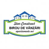 Dezvoltatori: Star Construct - Bucuresti (judetul)
