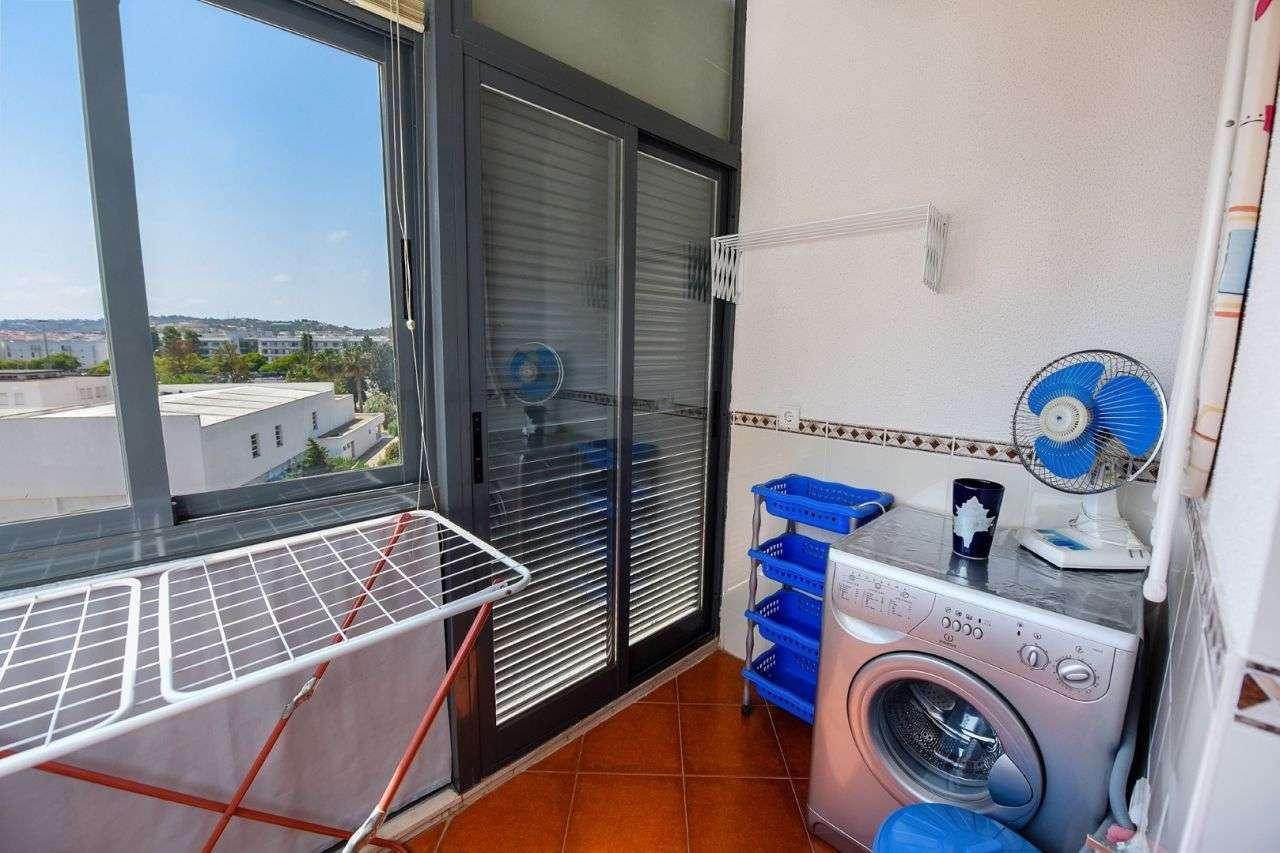 Apartamento para férias, Lagos (São Sebastião e Santa Maria), Faro - Foto 9