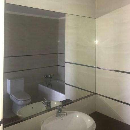 Apartamento para comprar, Pedroso e Seixezelo, Vila Nova de Gaia, Porto - Foto 16