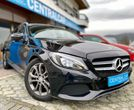 Mercedes-Benz C 200 BlueTEC Avantgarde+ - 1