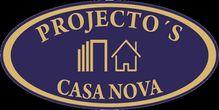 Real Estate Developers: Projecto´s Casa Nova - Montijo e Afonsoeiro, Montijo, Setúbal