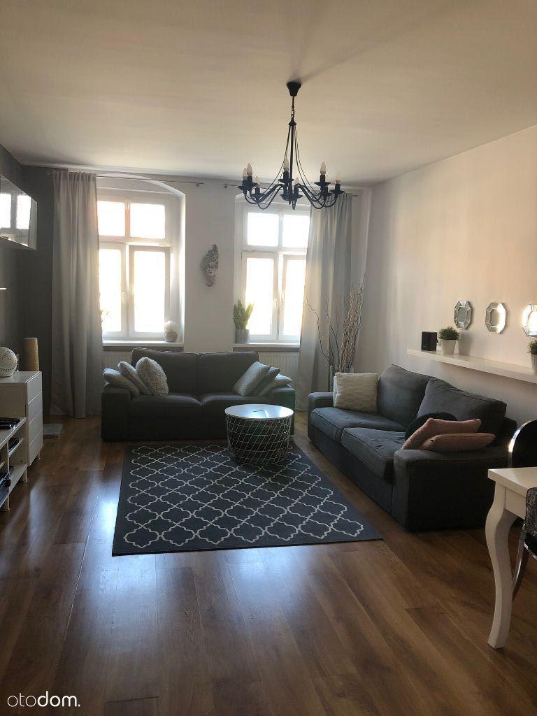 Mieszkanie, 80 m², Oleśnica