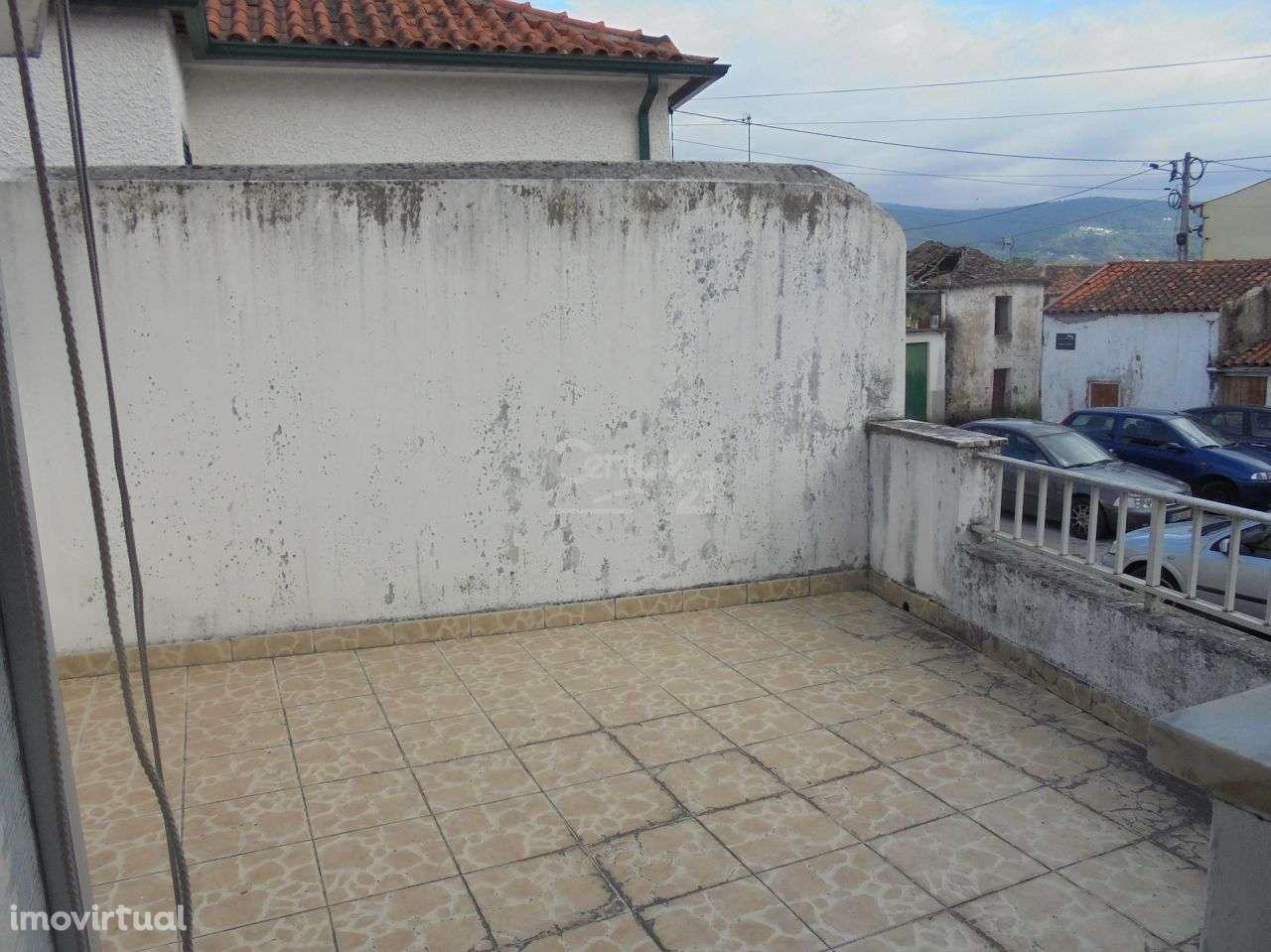 Moradia para comprar, Lousã e Vilarinho, Coimbra - Foto 31