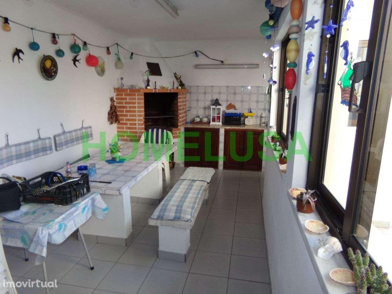 Moradia para comprar, Quiaios, Coimbra - Foto 54