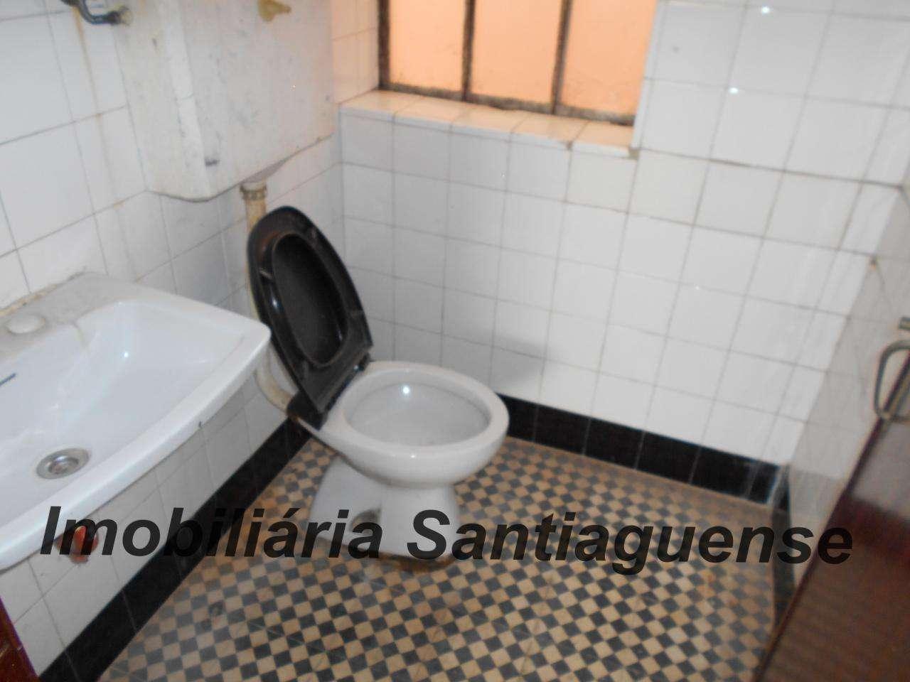 Loja para arrendar, Oliveira de Azeméis, Santiago de Riba-Ul, Ul, Macinhata da Seixa e Madail, Oliveira de Azeméis, Aveiro - Foto 5