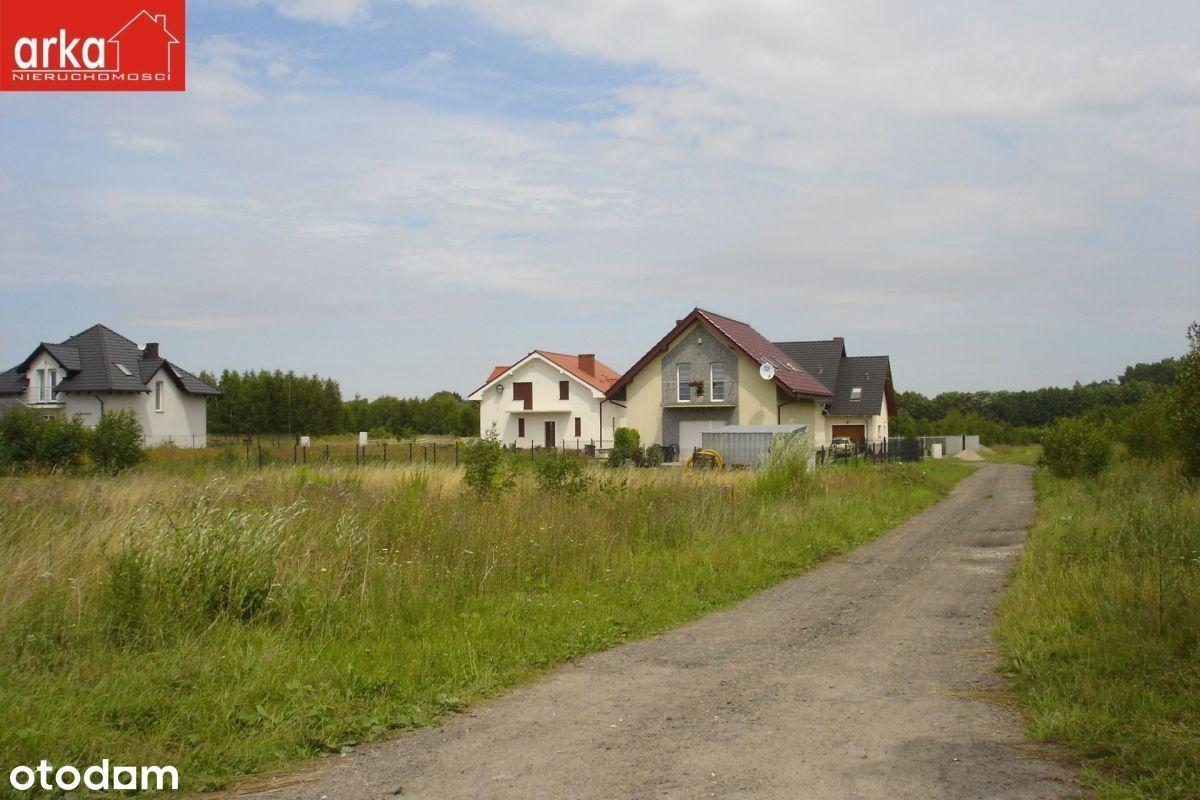 Cena i potencjał- 2 domy