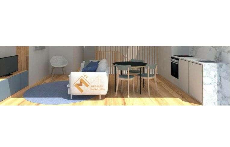 Apartamento para comprar, Rua da Constituição, Cedofeita, Santo Ildefonso, Sé, Miragaia, São Nicolau e Vitória - Foto 4