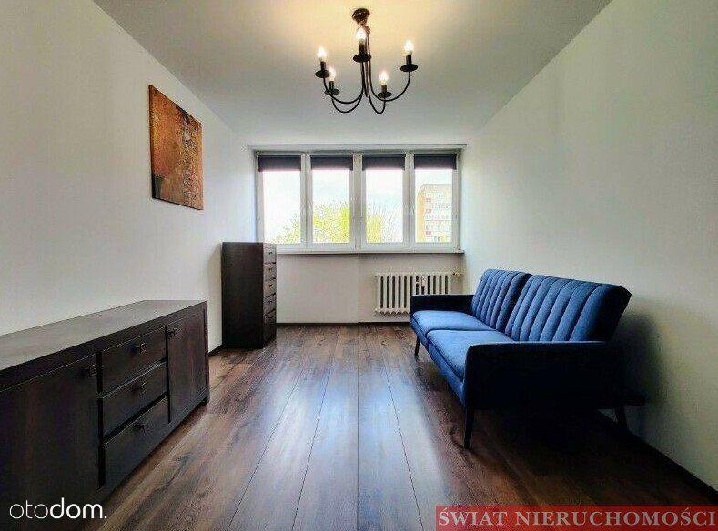 2-pokojowe mieszkanie, Szczepin, od zaraz