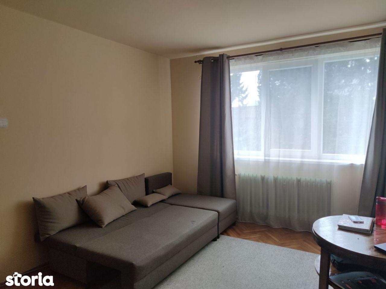 Apartament 2 camere, locatie excelenta, zona Iulius Mall
