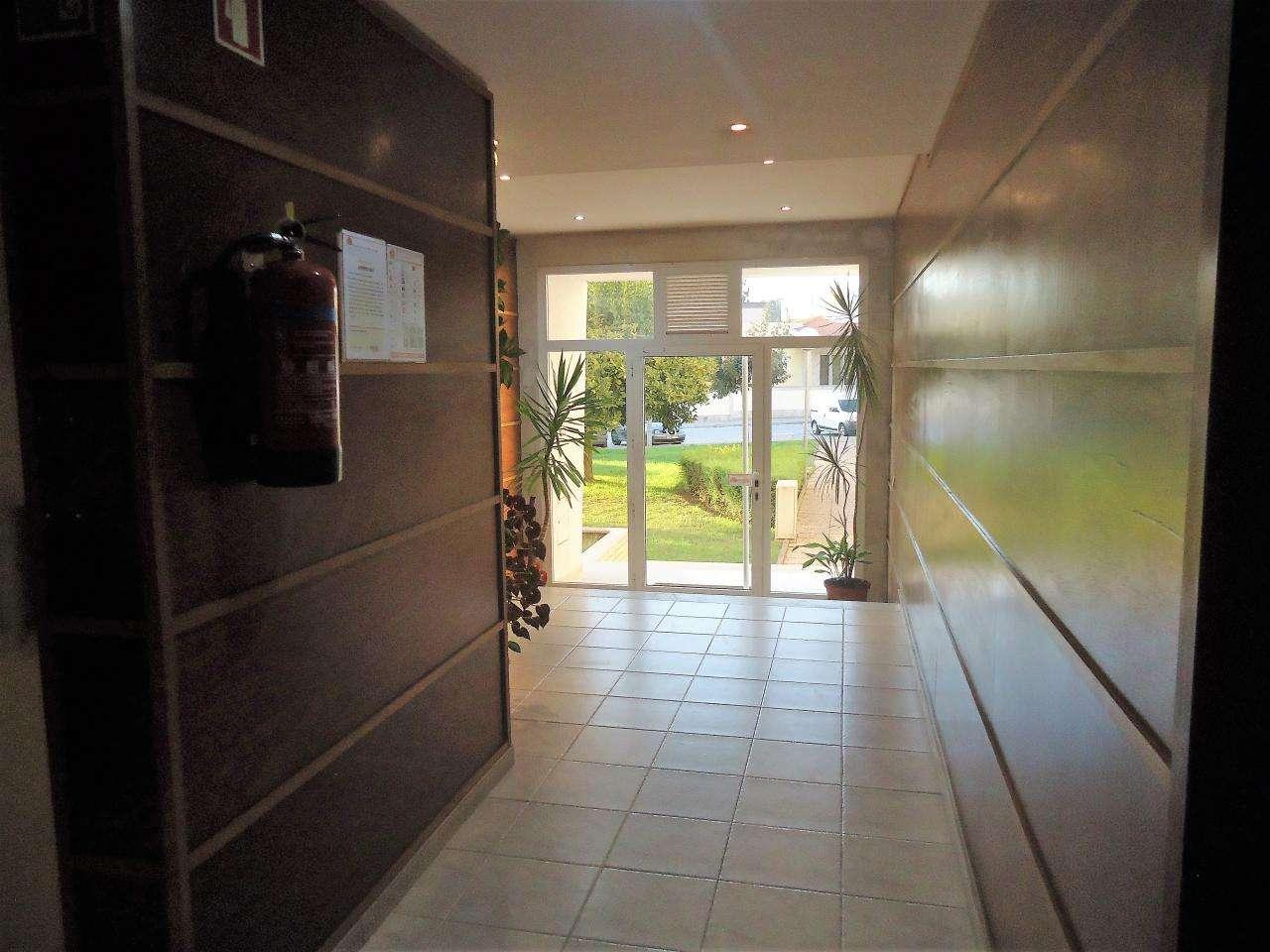 Apartamento para comprar, Castêlo da Maia, Porto - Foto 17