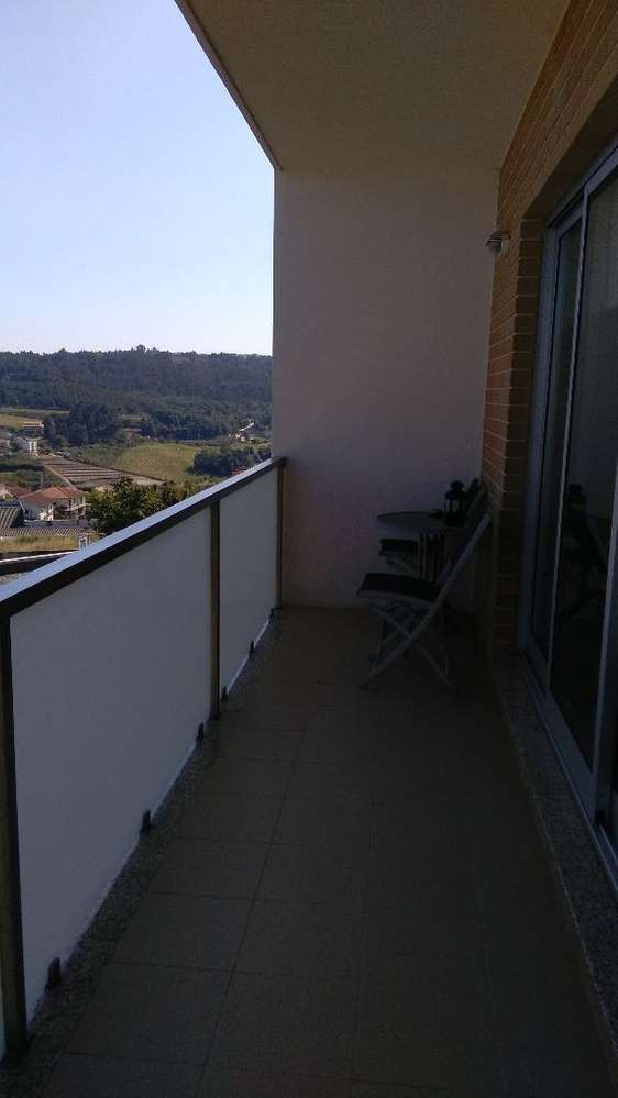 Apartamento para comprar, Constance, Porto - Foto 8