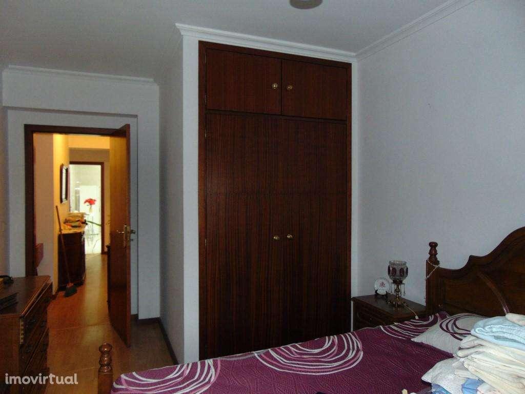 Apartamento para comprar, Vila Real (Nossa Senhora da Conceição, São Pedro e São Dinis), Vila Real - Foto 8
