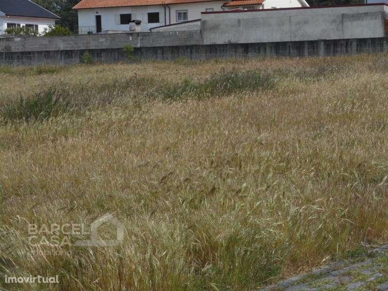 Terreno para comprar, Chafé, Viana do Castelo - Foto 5