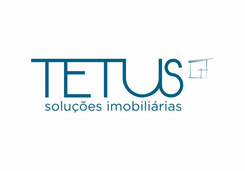 Tetus - Soluções Imobiliárias