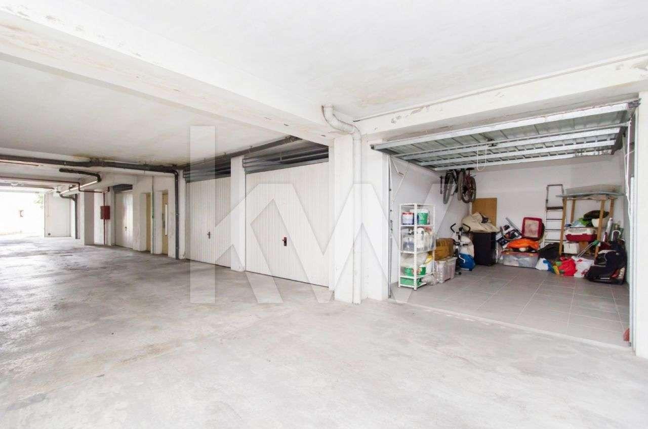 Apartamento para comprar, Real, Dume e Semelhe, Braga - Foto 21