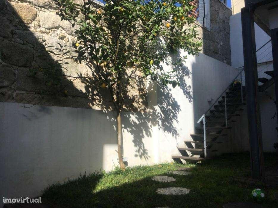 Moradia para comprar, Paranhos, Porto - Foto 12