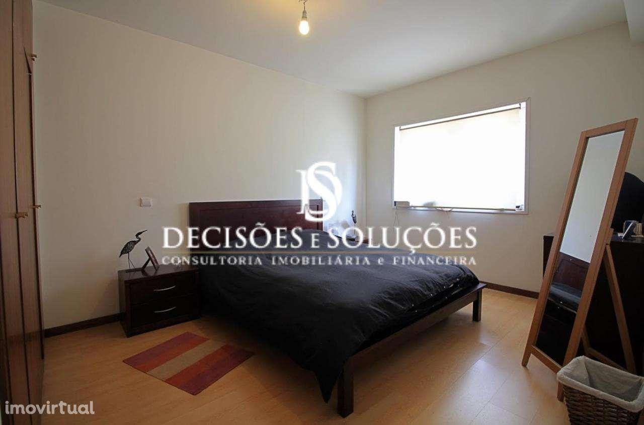 Apartamento para comprar, Macieira da Maia, Porto - Foto 7