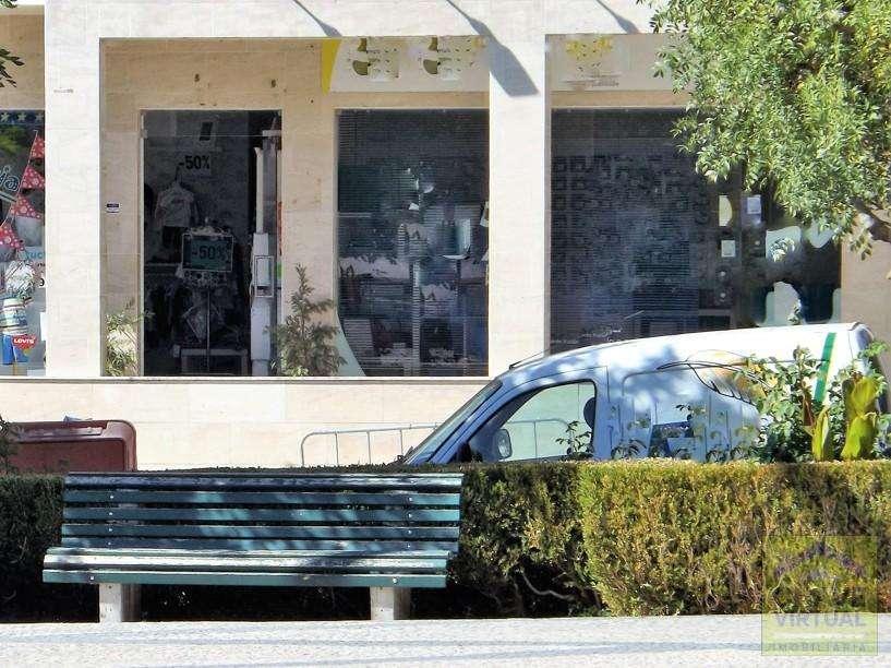 Loja para comprar, Bombarral e Vale Covo, Leiria - Foto 1