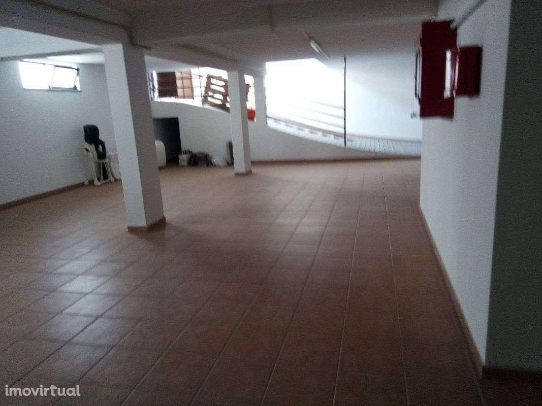 Garagem para comprar, Olhão, Faro - Foto 5