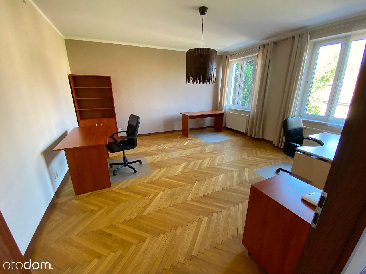 Reprezentacyjny lokal na biuro, kancelarię, 70m²
