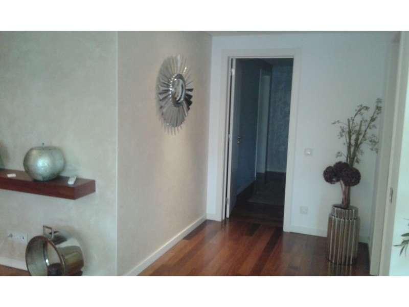 Apartamento para comprar, Olivais, Lisboa - Foto 16