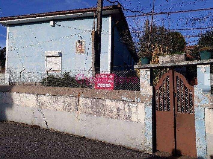 Moradia para comprar, Pedroso e Seixezelo, Vila Nova de Gaia, Porto - Foto 3