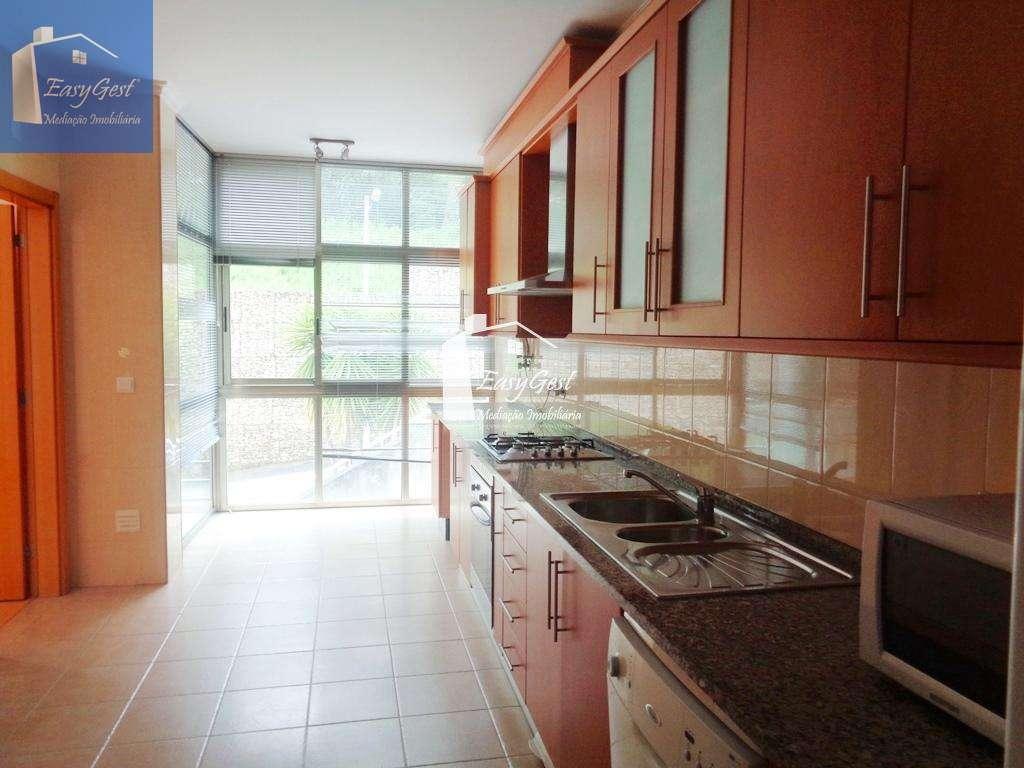 Apartamento para comprar, Condeixa-a-Velha e Condeixa-a-Nova, Condeixa-a-Nova, Coimbra - Foto 6