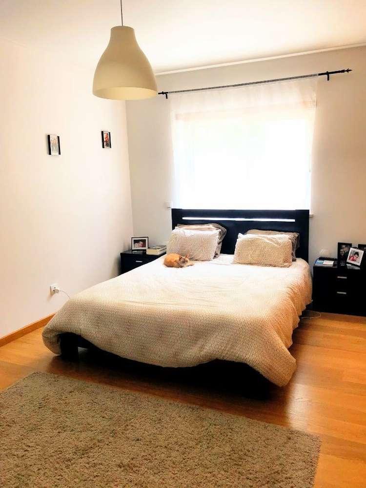 Apartamento para comprar, Rua Agostinho Saboga, Tavarede - Foto 10