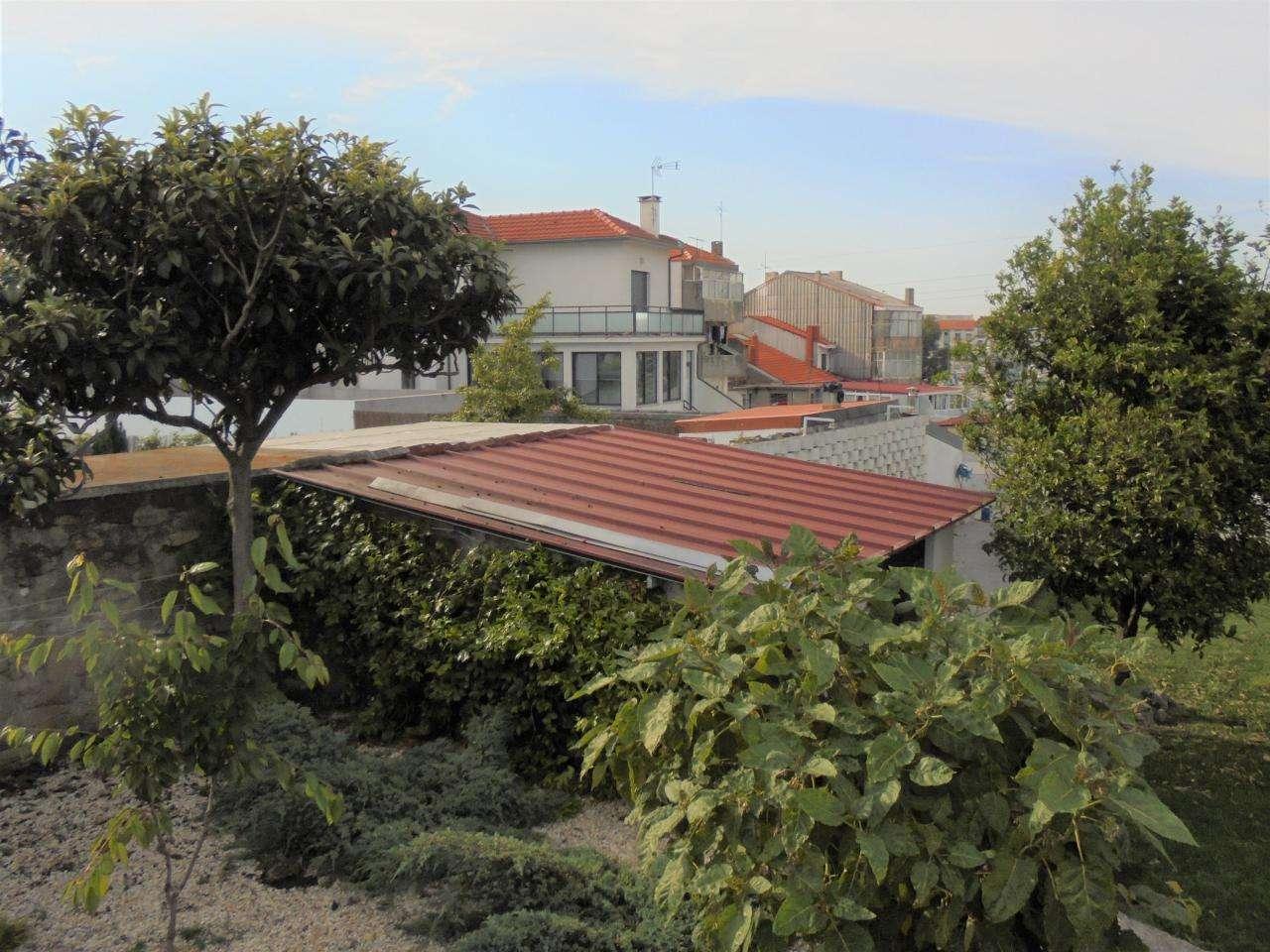 Moradia para comprar, São Mamede de Infesta e Senhora da Hora, Porto - Foto 23