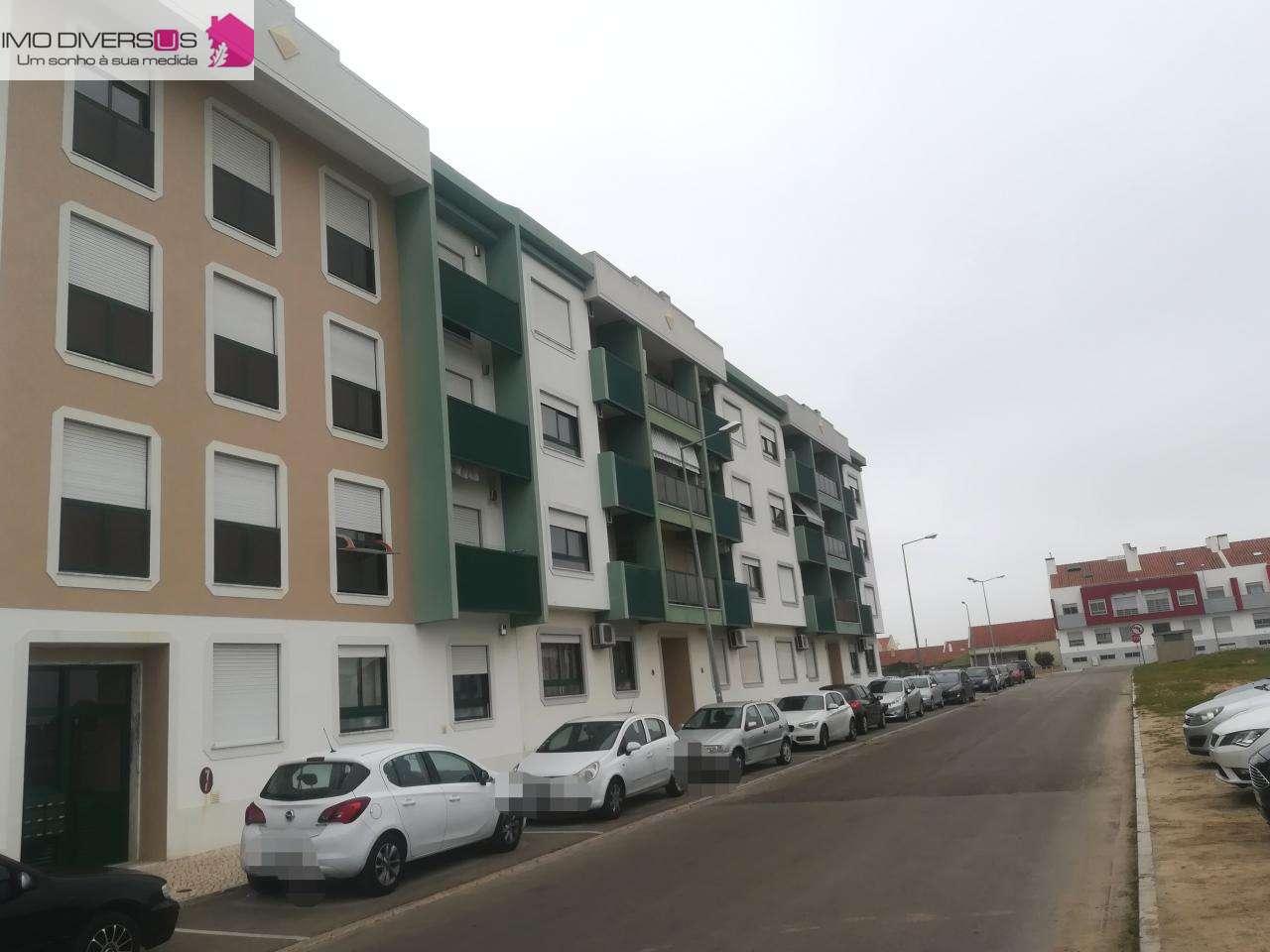 Apartamento para comprar, Alhos Vedros, Setúbal - Foto 47