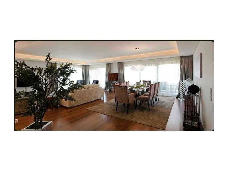 Apartamento para comprar, Olivais, Lisboa - Foto 48