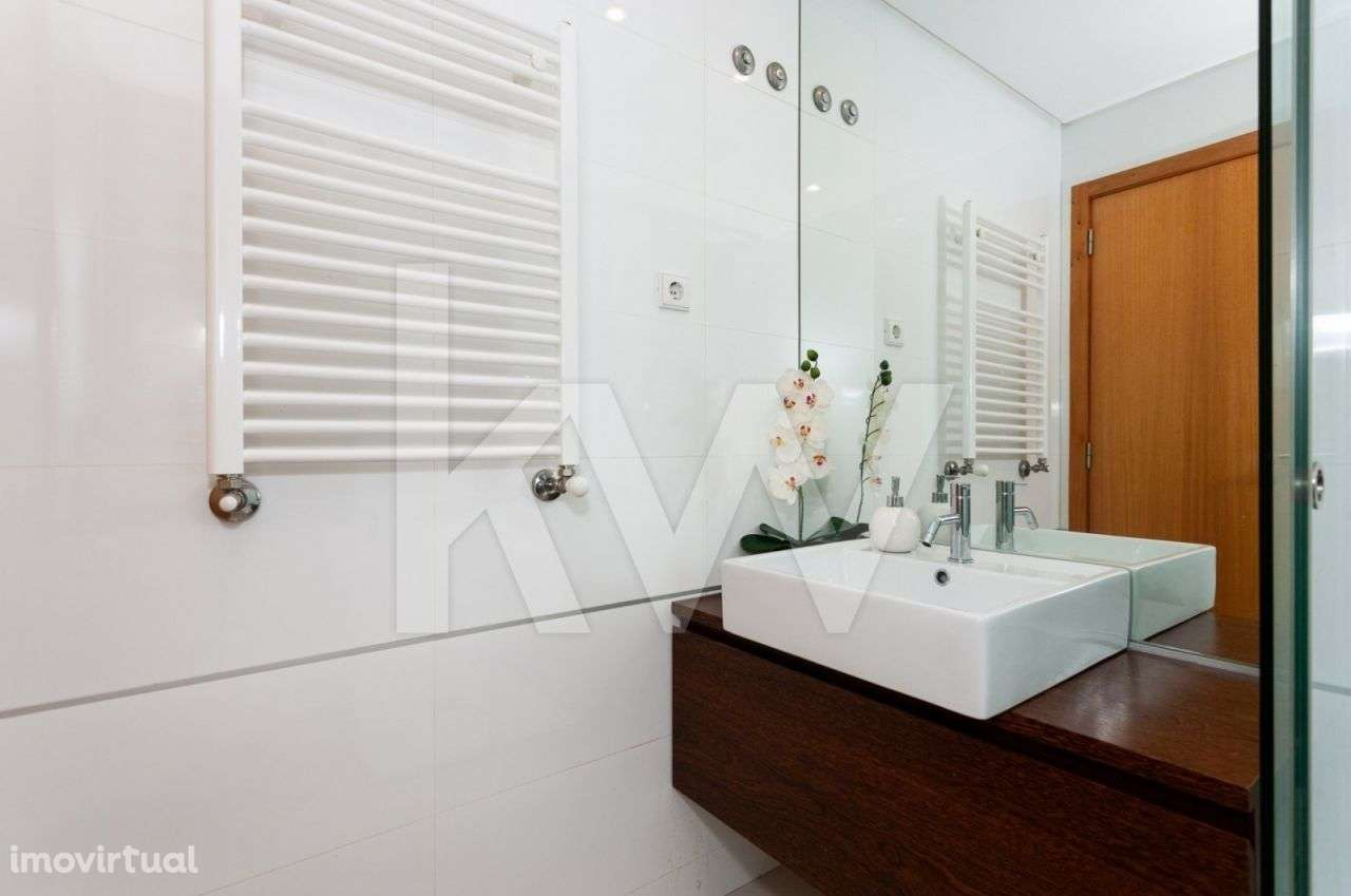 Apartamento para comprar, Ramalde, Porto - Foto 27