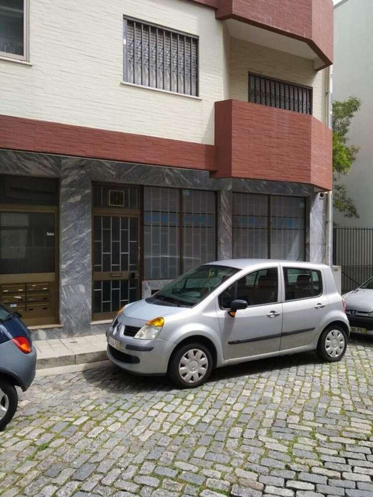 Escritório para comprar, Paranhos, Porto - Foto 1