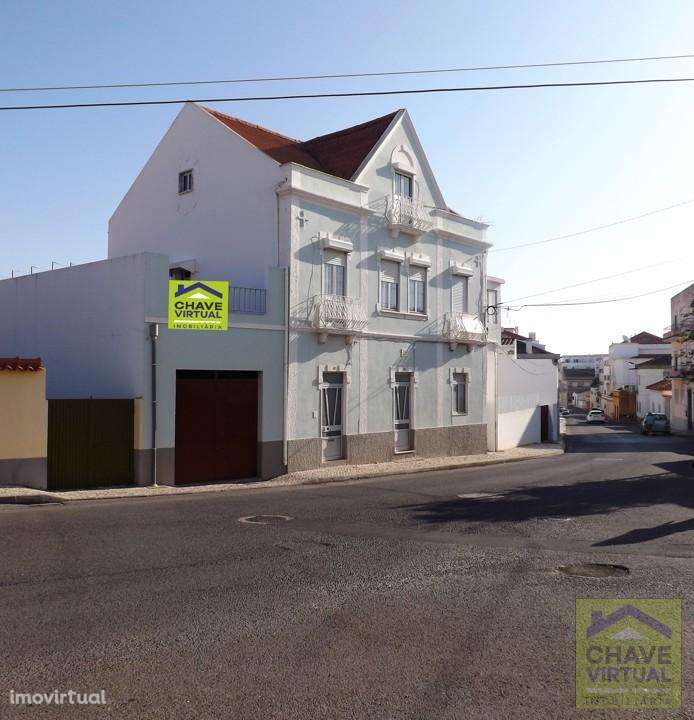 Moradia para comprar, Bombarral e Vale Covo, Bombarral, Leiria - Foto 2