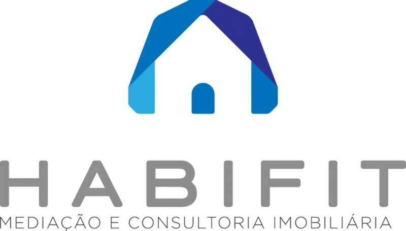 Agência Imobiliária: Habifit - Mediação e Consultoria Imobiliária