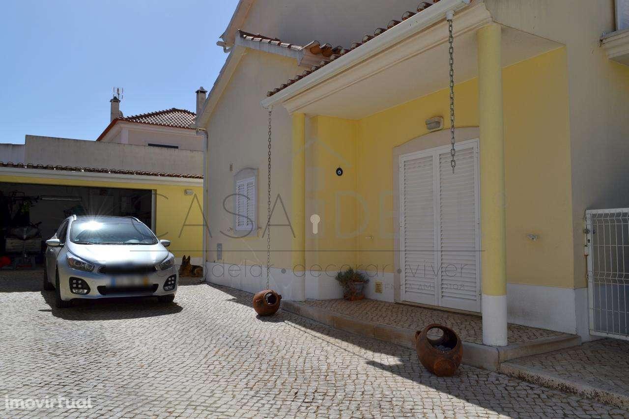 Moradia para comprar, Azeitão (São Lourenço e São Simão), Setúbal - Foto 44