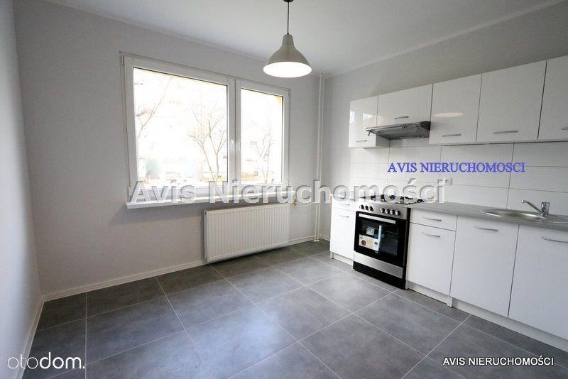 Mieszkanie, 28 m², Świebodzice