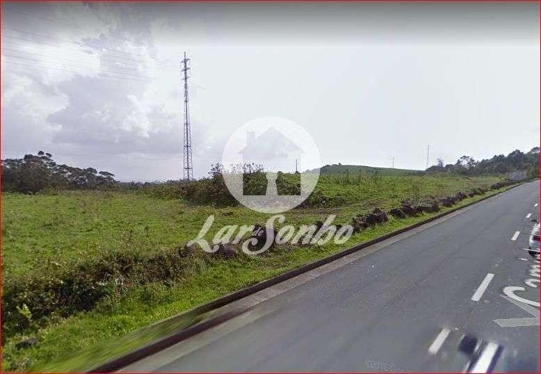 Terreno para comprar, Fajã de Cima, Ilha de São Miguel - Foto 5