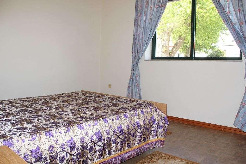 Apartamento para comprar, Vila Praia de Âncora, Viana do Castelo - Foto 6