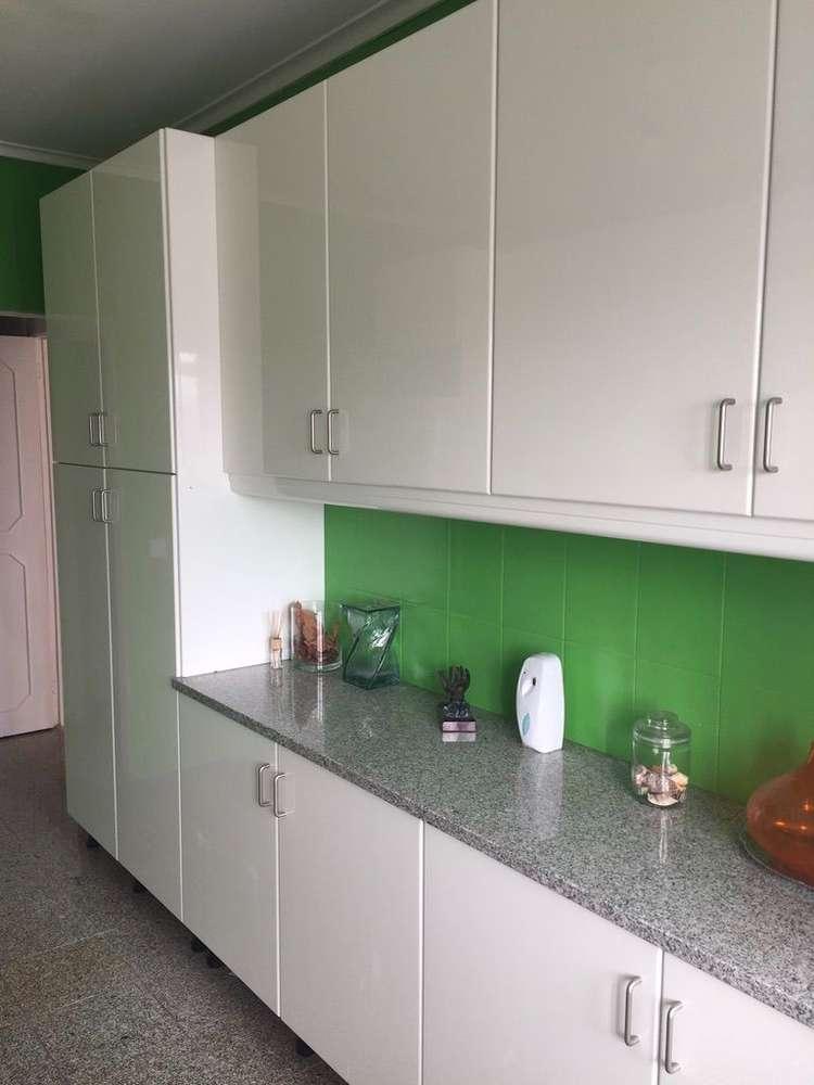 Apartamento para arrendar, Rua Professor Egas Moniz - Oliveira do Douro, Oliveira do Douro - Foto 23