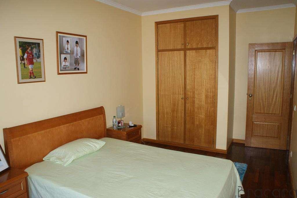 Apartamento para comprar, Rua da Igreja - Nogueira, Nogueira, Fraião e Lamaçães - Foto 13